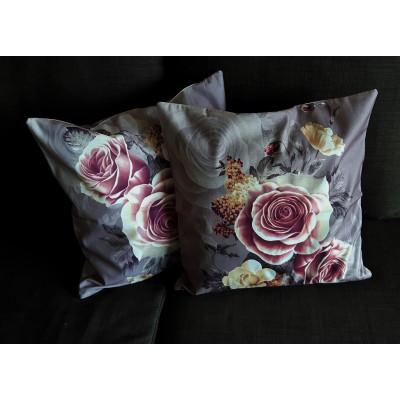 Coussin décoratif